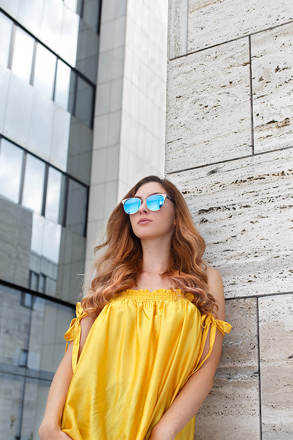 Očala Layoners